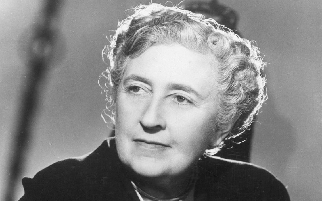 agatha christie biography Biography of agatha christie dame agatha mary clarissa christie, (née miller 15 september 1890 - 12 january 1976) was a british crime writer of novels, short stories, and plays.