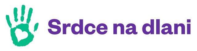 logo_snd_new